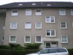 Bielefeld Eigentumswohnung Kaufberatung durch Sachverständige am Bau