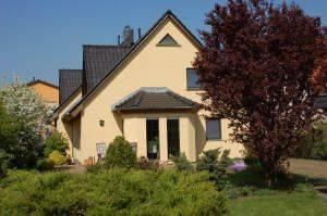immobilie kaufen in minden thermografie und beratung beim immobilienkauf. Black Bedroom Furniture Sets. Home Design Ideas